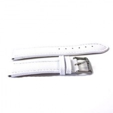 accessoires/watchstrap/synthetic/wcc-wasserfestes-watches-bracelet-white-lug-20-mm-watchesbracelet-pin-buckle