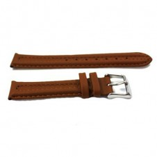 accessoires/watchstrap/leather/watches-bracelet-wcc-leather-bracelet-watchbracelet-light-brown-calf-leather-lug-20-mm
