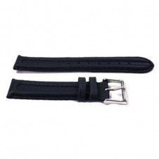 accessoires/watchstrap/leather/wcc-watchesbracelet-dark-blue-calf-leather-lug-20-mm-leather-bracelet-watchesbracelet