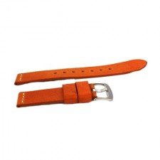 accessoires/watchstrap/leather/wcc-watchesbracelet-orange-brown-calf-leather-lug-22-mm-leather-bracelet-watchbracelet