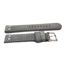 accessoires/watchstrap/leather/wcc-watches-bracelet-bueffelleder-with-kalbslederunterlage-grey-lug-22-mm