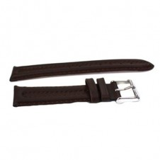 accessoires/watchstrap/leather/wcc-watches-bracelet-dark-brown-calf-leather-lug-20-mm-leather-bracelet-watch