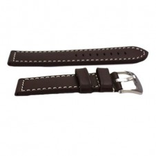 watchesbracelet-wcc-watches-ersatzbracelet-dark-brown-calf-leather-lug-24-mm