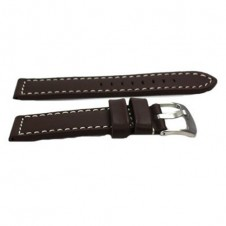 wcc-bracelet-watchesbracelet-dark-brown-calf-leather-lug-22-mm/accessoires/watchstrap/leather