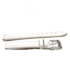 accessoires/watchstrap/synthetic/watches-bracelet-white-wasserfest-lug-18-mm