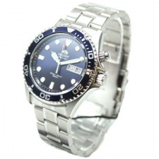 orient-ray-deep-diver-men-s-watch-professional-diver-s-watch-mako-news-model