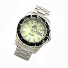 orient-automatic-ray-deep-men-s-watch-diver-s-watch-diver-fem75005r9