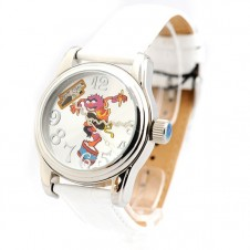 disney-ladies-automatic-watch-with-kruemelmonster-theme-d29-w