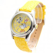 disney-ladies-automatic-watch-with-daisy-theme-di-094491-d34-ge