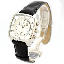 lancaster-unisex-wristwatch-unico-watch-chronograph-leather-0262wws