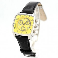 lancaster-ladies-chronograph-unico-yellow-0262gss