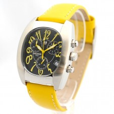 0289-s-yellow-ds-lancaster-men-chronograph