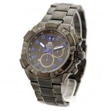 orient-montre-classic-sporty-quartz-montre-pour-homme-day-chrono-gun-color-bleu-ftv00001b0