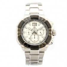 orient-watch-classic-sporty-quartz-men-s-watch-day-chrono-silver-sports-watch-ftv00002w0