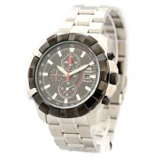 orient-watch-classic-sporty-quartz-men-s-watch-day-alarm-chrono-sports-watch-ftd10002b0