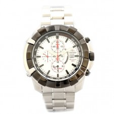 orient-watch-classic-sporty-quartz-men-s-watch-day-alarm-chrono-sports-watch-ftd10002w0