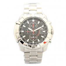 orient-watch-classic-sporty-quartz-men-s-watch-day-alarm-chrono-sports-watch-ftd10004b0