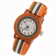 esprit-watch-beach-stripes-orange-es106414015-uvp-39-90