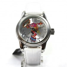 the-muppets-watch-women-s-watch-automatic-watch-muppet-babie-leather-bracelet-collector-s-watch-liwithed