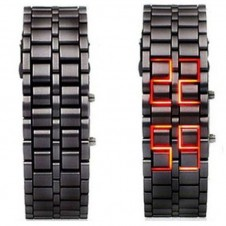 watches/iron-samurai-led-watch