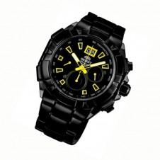 uhren/date/herren/orient-uhr-classic-sporty-quarz-yellow-herrenuhr-day-chrono-gun-color-ftv00007b0