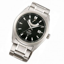 orient-classic-black-watch-power-reserve-automatic-men-s-watch-date-sapphire-ffd0f001b0