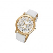 esprit-watch-es105182003