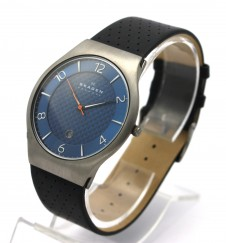 skagen-men-s-wristwatch-xl-analog-quartz-leather-skw6148/mens-watches/date