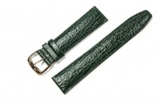 jacques-lemans-replacement-bracelet-watches-bracelet-leather-dark-green-20mm-silver/accessoires/watchstrap/leather