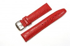 jacques-lemans-replacement-bracelet-watches-bracelet-leather-red-20mm-s/accessoires/watchstrap/leather