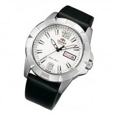 orient-men-s-watch-automatic-em7l007w9