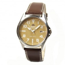 orient-classic-automatic-men-s-wristwatch-fer2d00an0