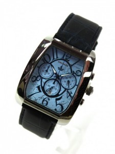 navigare-men-s-bracelet-wristwatch-chrono-date-light-blue-dial-black-bracelet-leather-sample