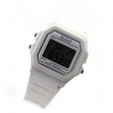 men-s-bracelet-wristwatch-quartz-white-digital-alert-stopwatch-day-date-illumination-siliconearmband