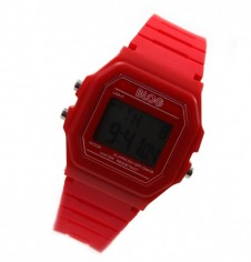 men-s-bracelet-wristwatch-quartz-red-digital-alert-stopwatch-day-date-illumination-siliconearmband