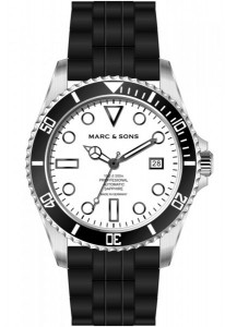 marc-sons-professional-automatic-dive-watch-bgw9-diver-watch-msd-044-ws/mens-watches/automatic