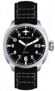 marc-sons-automatic-watch-mechanical-pilot-watch-msf-005-s/mens-watches/automatic