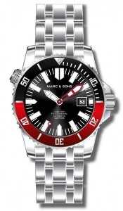 marc-sons-professional-automatik-taucheruhr-diver-watch-msd-032/marc-sons/automatikuhren