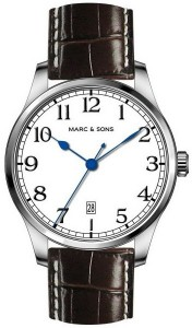 marc-sons-marine-automatic-men-s-watch-date-miyota-9015-sapphire-glass-msm-007/mens-watches/automatic