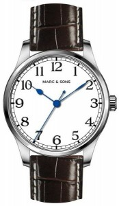 marc-sons-marine-automatik-herrenuhr-weiss-miyota-9015-referenz-msm-004/marc-sons/aktuelle-kollektion