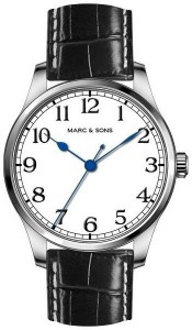 marc-sons-marine-automatic-men-s-watch-white-miyota-9015-msm-003/mens-watches/automatic