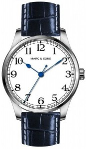 marc-sons-marine-automatic-men-s-watch-white-blue-miyota-9015-sapphire-msm-005/mens-watches/automatic