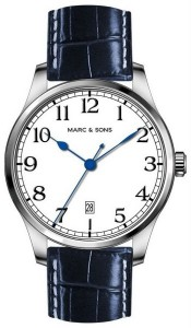 marc-sons-marine-automatic-men-s-watch-date-miyota-9015-sapphire-glass-msm-008/mens-watches/automatic