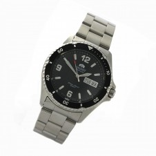 orient-5-deep-automatic-tag-date-mako-ii-divers-watch-men-s-faa02001b