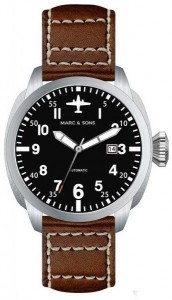 marc-sons-automatic-watch-mechanical-pilot-watch-msf-005-b/mens-watches/automatic