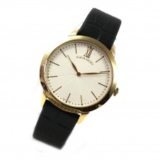 pierre-cardin-classic-gold-quarz-leder-elegante-herrenuhr-swiss-made-pc105311s05/uhren/quarz/herren