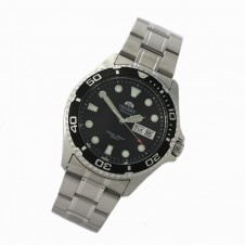orient-ray-ii-deep-black-diver-men-s-watch-automatic-watch-diver-watch-new-model