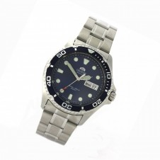 orient-ray-ii-deep-blue-diver-mens-watch-faa02005d