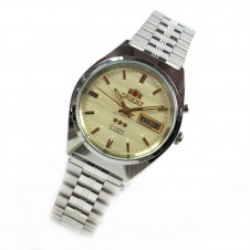 orient-round-watch-classic-automatic-tag-date-classic-men-s-watch-fem0801nc9