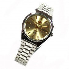 orient-3-star-classic-automatic-tag-date-elegant-men-s-wristwatch-fem0801pc9